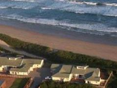 Mes Amis Guest House - South Africa Discount Hotels