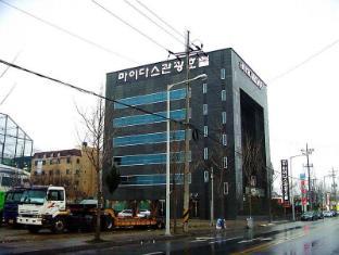 /nl-nl/midas-tourist-hotel/hotel/gwangju-metropolitan-city-kr.html?asq=0qzimMJ43%2bYQxiQUA5otjE2YpgdVbj13uR%2bM%2fCEJqbKUOgqi5CLgTXjlY%2fnqVd14cbDSVsDp2hRzipkMdu8tw9jrQxG1D5Dc%2fl6RvZ9qMms%3d