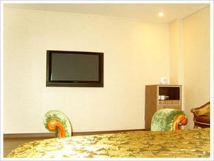 Midas Tourist Hotel Gwangju Metropolitan City - Suite