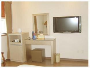 Midas Tourist Hotel Gwangju Metropolitan City - Interior
