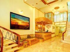 Lien Phuong Evergreen Hotel | Ho Chi Minh City Budget Hotels