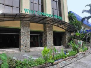 웨스트 고로도 호텔
