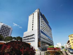 /horizon-hotel-kota-kinabalu/hotel/kota-kinabalu-my.html?asq=NznxgacRWwG3dYzYg2LM1sKJQ38fcGfCGq8dlVHM674%3d