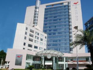 /star-city-hotel-zhuhai/hotel/zhuhai-cn.html?asq=jGXBHFvRg5Z51Emf%2fbXG4w%3d%3d