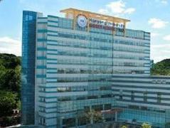 Goodstay Hanyang University Guest House   South Korea Budget Hotels