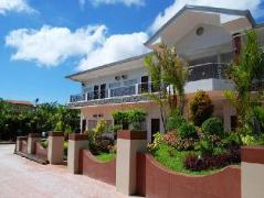 Hotel in Philippines Tagaytay | Emiramona Garden Hotel