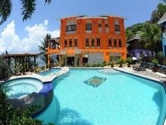 Hotel in Philippines Batangas   Pier Uno Dive Resort