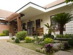 Hotel in Philippines Tagaytay | Joaquin's Bed and Breakfast