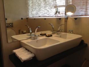D Villas Colombo - Royal Suite 1