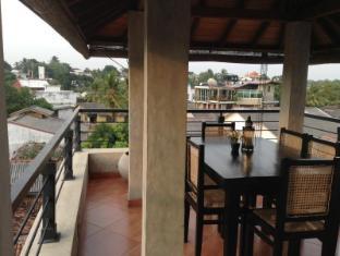 D Villas Colombo - Exterior