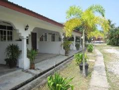 White Lodge Vacation Home Malaysia