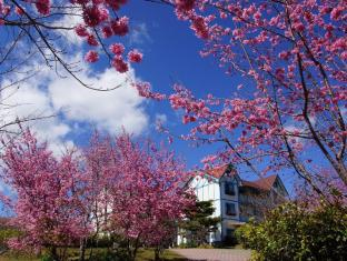 /fr-fr/cingjing-mone-garden-resort/hotel/nantou-tw.html?asq=jGXBHFvRg5Z51Emf%2fbXG4w%3d%3d