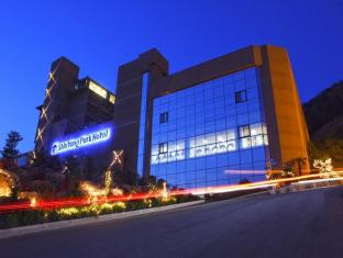 /zh-cn/shinyang-park-hotel/hotel/gwangju-metropolitan-city-kr.html?asq=h80KrKkbai7WHR3FS1daAQJedP84KYzksdBTJuwHhI2MZcEcW9GDlnnUSZ%2f9tcbj