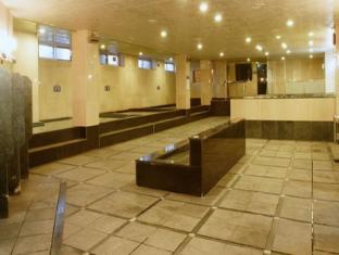 Shinyang Park Hotel Gwangju Metropolitan City - Facilities