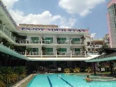 Philippines Hotels | Wild Orchid Resort