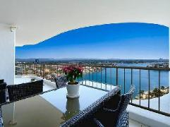 Spectrum Holiday Apartments Australia