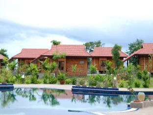 /golden-cliff-beach-resort/hotel/trat-th.html?asq=jGXBHFvRg5Z51Emf%2fbXG4w%3d%3d