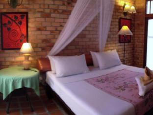 Seapines Villa Liberg Phuket - Standard