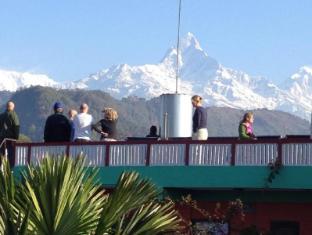 /zh-cn/new-pokhara-lodge/hotel/pokhara-np.html?asq=yNgQPA3bPHj0vDceHCVqknbvCD7oS49%2fRVne3hCPhvhI8t2eRSYbBAD43KHE%2bQbPzy%2b04PqnP0LYyWuLHpobDA%3d%3d