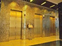 Best Western Hotel Causeway Bay: lobby
