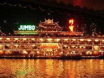 Best Western Hotel Causeway Bay: nearby attraction