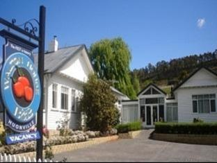 Walton House B & B Huon Valley