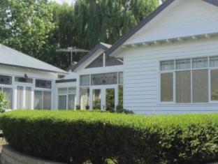 Walton House B & B Huon Valley - Exterior