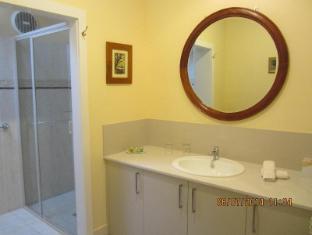 Walton House B & B Huon Valley - Bathroom