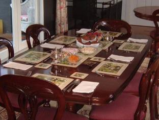 Walton House B & B Huon Valley - Facilities