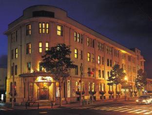 /hotel-vibrant-otaru/hotel/otaru-jp.html?asq=jGXBHFvRg5Z51Emf%2fbXG4w%3d%3d