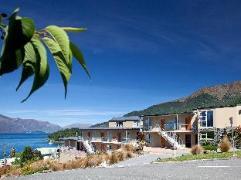 Alexis Motels and Apartments | New Zealand Hotels Deals