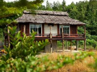 /el-gr/herntai-resort/hotel/mae-hong-son-th.html?asq=jGXBHFvRg5Z51Emf%2fbXG4w%3d%3d