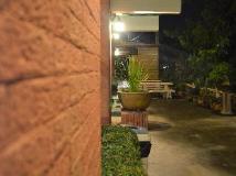 garden | Thailand Hotel Discounts