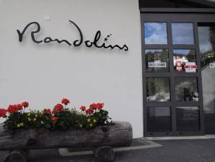 /berghotel-randolins/hotel/saint-moritz-ch.html?asq=11zIMnQmAxBuesm0GTBQbQ%3d%3d