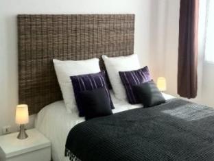 /florella-marceau-residence/hotel/cannes-fr.html?asq=5VS4rPxIcpCoBEKGzfKvtBRhyPmehrph%2bgkt1T159fjNrXDlbKdjXCz25qsfVmYT