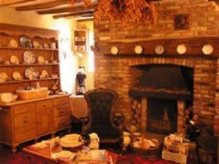 /orillia-house-b-b-holiday-cottages/hotel/york-gb.html?asq=vrkGgIUsL%2bbahMd1T3QaFc8vtOD6pz9C2Mlrix6aGww%3d