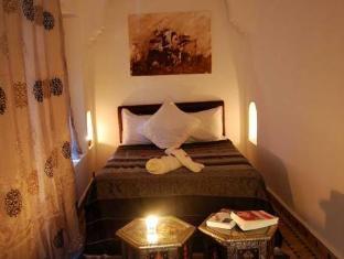 /de-de/riad-hannah/hotel/marrakech-ma.html?asq=jGXBHFvRg5Z51Emf%2fbXG4w%3d%3d