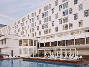 /isrotel-ganim-hotel-dead-sea/hotel/dead-sea-il.html?asq=jGXBHFvRg5Z51Emf%2fbXG4w%3d%3d