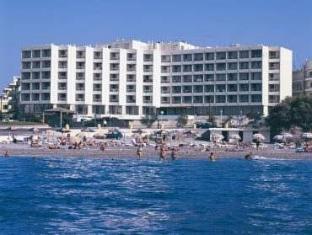 /es-es/blue-sky-city-beach-hotel/hotel/rhodes-gr.html?asq=vrkGgIUsL%2bbahMd1T3QaFc8vtOD6pz9C2Mlrix6aGww%3d