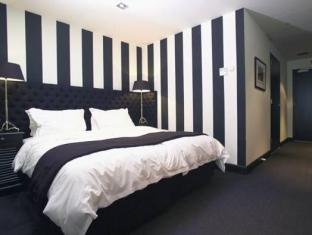 /hi-in/bliss-boutique-hotel/hotel/breda-nl.html?asq=vrkGgIUsL%2bbahMd1T3QaFc8vtOD6pz9C2Mlrix6aGww%3d