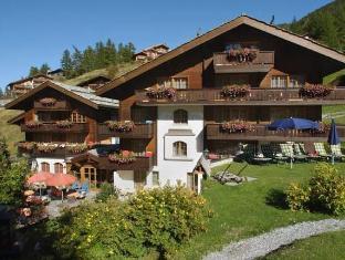 /hotel-berghof/hotel/zermatt-ch.html?asq=vrkGgIUsL%2bbahMd1T3QaFc8vtOD6pz9C2Mlrix6aGww%3d