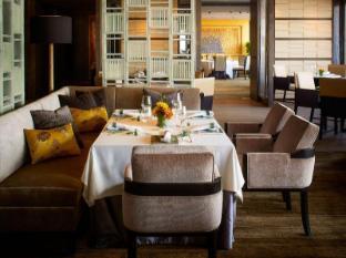 InterContinental Hong Kong Hotel Hong Kong - Yan Toh Heen Restaurant
