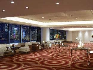 InterContinental Hong Kong Hotel Hong Kong - Function Room