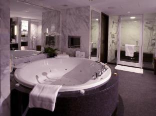InterContinental Hong Kong Hotel Hong Kong - CEO Suite