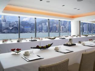 InterContinental Hong Kong Hotel Hong Kong - Harbourview Function Room