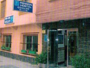 /hostal-guillot/hotel/torremolinos-es.html?asq=jGXBHFvRg5Z51Emf%2fbXG4w%3d%3d