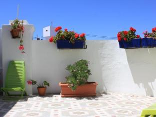 /bg-bg/b-b-hi-valencia-canovas/hotel/valencia-es.html?asq=jGXBHFvRg5Z51Emf%2fbXG4w%3d%3d