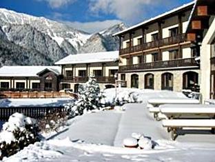 /le-telemark/hotel/pralognan-la-vanoise-fr.html?asq=jGXBHFvRg5Z51Emf%2fbXG4w%3d%3d