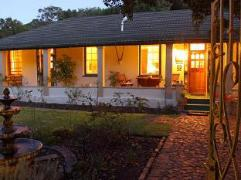 The Old Trading Post Guest House | Cheap Hotels in Wilderness South Africa