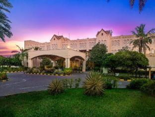 /makarem-annakheel-hotel-resort/hotel/jeddah-sa.html?asq=jGXBHFvRg5Z51Emf%2fbXG4w%3d%3d